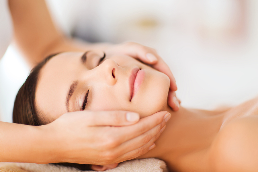 Massages facials tanning waxing hair salon plan the perfect spa day for yourself or a friend solutioingenieria Choice Image
